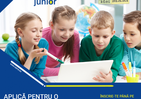 VERTIK Junior